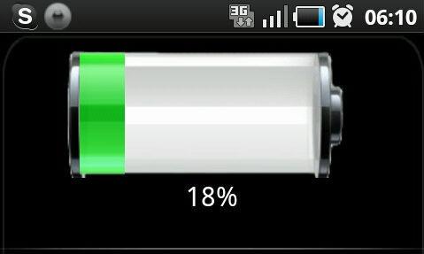 Battery_test1
